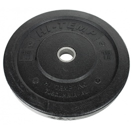 Standard HT Weight 15 lbs